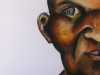 baba-profesore-in-guinea-100x70-pastello-2011