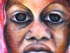 sema-donna-violentata-100x70cm-pastello-2011