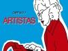 dibujos-marta-fresneda-1-5