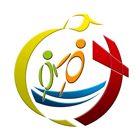 Logo Centro Educativos Santa Ana/Logo collegio Sant' Anna