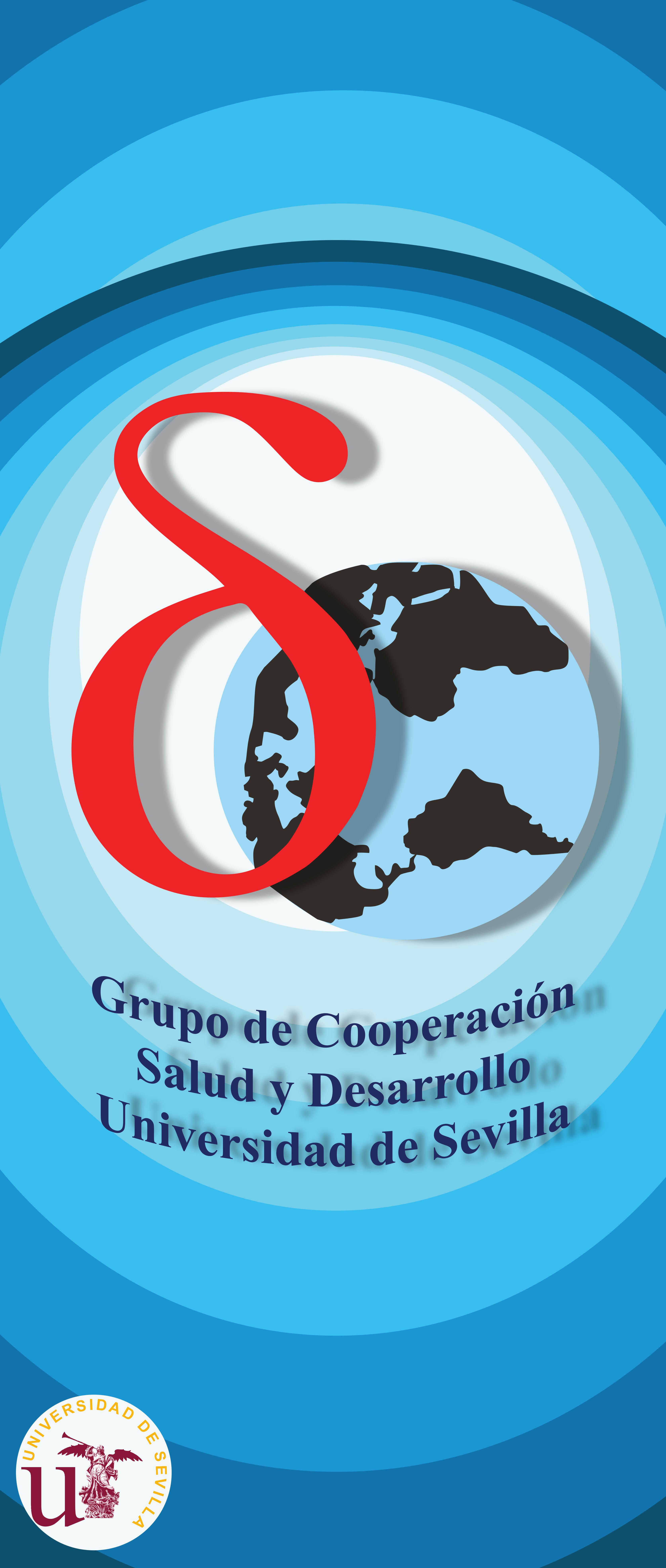 Universidad de Sevilla. Facultad de Farmacia. Grupo de cooperación, salud y desarrollo/Facoltà di Farmacia. Università si Siviglia