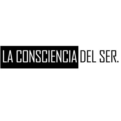 La consciencia del Ser: Declaración Universal de los Derechos Humanos/The conscious of the human being: Universal Declaration of Human Rights